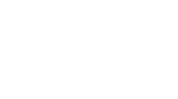 Voxed by Wayne Parsons